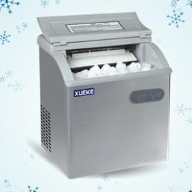 台式子弹头制冰机