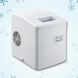高效制冰机  生产厂家