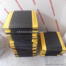 厂家批发优质防静电花纹抗疲劳地垫|防静电地垫|防静电台垫。