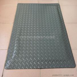 防静电抗疲劳地垫|防疲劳地垫 |抗疲劳脚垫 |防滑地垫。