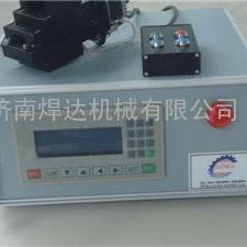 国内*先进自动焊接摆动器 单片机控制焊接摆动器 可按各种轨迹精