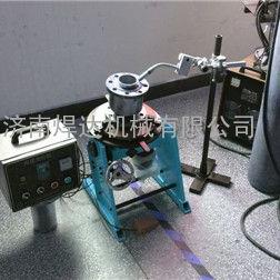 庆国庆 100公斤焊接变位器  中小型焊接变位机低优惠活动