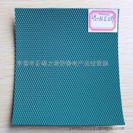 厂家直销防静电菱形台垫|防静电胶皮|防静电橡胶垫。