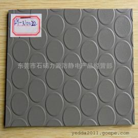 防静电台垫|防静电胶皮|防静电橡胶板|防静电橡胶垫。