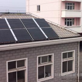 上海太阳能真空管58*1800