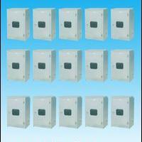 YXHW系列仪表保护保温箱
