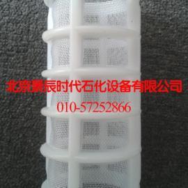 PVC过滤器滤网