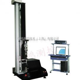 铝箔胶袋拉力强度测试仪