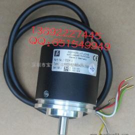 倍加福RVI50N-09BK0A3TN-01000