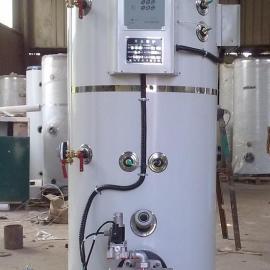 CLHS系列立式燃气常?#35895;?#27700;锅炉、燃气热水锅炉厂家直销