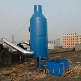 惠州废气治理设备