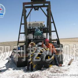 挖泥船绞吸船绞吸式抽沙船大型抽沙船小型抽沙船广州广东抽沙船