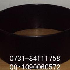 热浸塑钢管价格_金杰牌热浸塑钢管_DN150热浸塑钢管