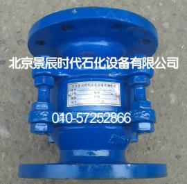 氮气储罐阻火器