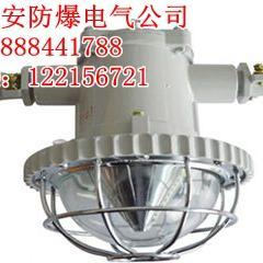 正安矿用隔爆型LED巷道灯DGS-18/127L(A)