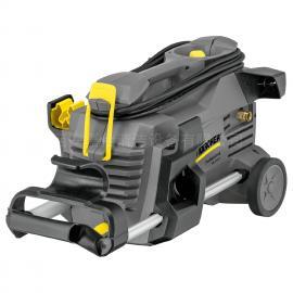 重庆凯弛高压清洗机洗地机扫地机KARCHER|销售