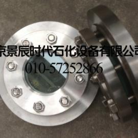 NB/T47017压力容器视镜