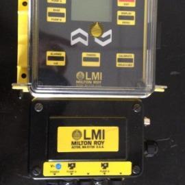 米顿罗电导率DC4500-262A-1