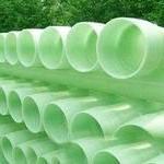 玻璃钢电缆保护管|DN150金杰牌玻璃钢夹沙电缆保护套管