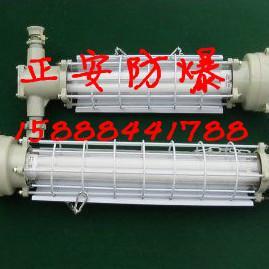 正安T矿用隔爆型荧光灯DGS-20/127(Y)