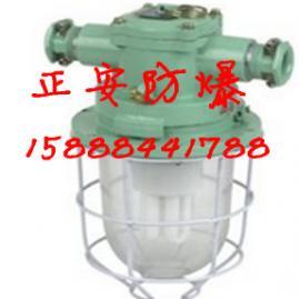 正安矿用隔爆型白炽灯DGS-60/127(B)T