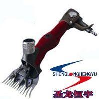 电动剪羊毛剪、软轴羊毛剪、电剪刀、电动羊毛剪
