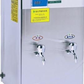江门幼儿园专用饮水机品质保障可按要求定做