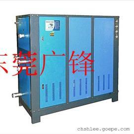 供应东莞大岭山冷水机冷冻机水冷机制冷设备