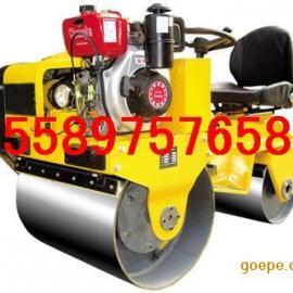 座驾式压路机TVH-70C驾驶式压路机