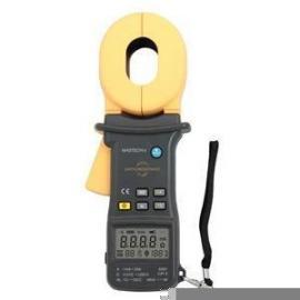 接地电阻测试仪 MS2301