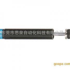 FC2525油压缓冲器