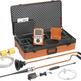 德国SEWERINEX-TEC HS600系列燃气管网综合检测仪