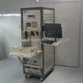 音频信号测试 音频测试系统 数字音频测试