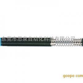 FC2550油压缓冲器