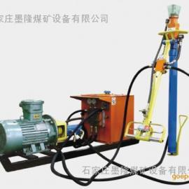 MYT-140/320液压锚杆钻机