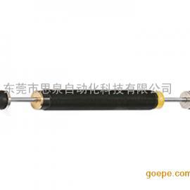 SCD2035油压缓冲器