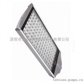 140wLED路灯/8米LED路灯/大功率LED路灯头