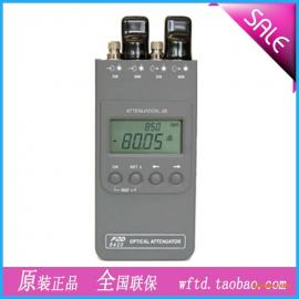 FOD5418可调光衰减器