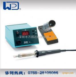 Weller WSD81恒温焊台