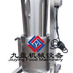 水果打碎机榨汁机 台湾进口果汁机