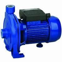 MINAMOTO源立牌ICP-128清水泵