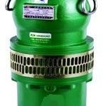 QY65-25-7.5油浸式潜水泵