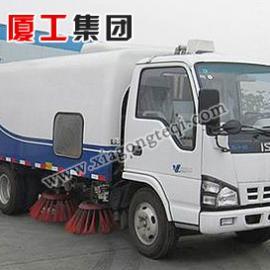 小型清扫车价格 小型清扫车报价 小型清扫车多少车