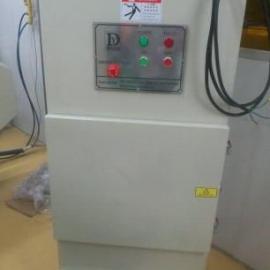 直销滤筒式除尘器,批量销售滤筒式除尘器。