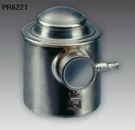 赛多利斯PR601柱式传感器/特价销售