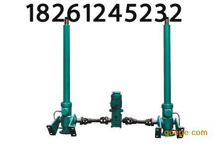 专属产品有电动推杆 ,电动液压推杆,气缸以及液压缸为主体的直线运动图片