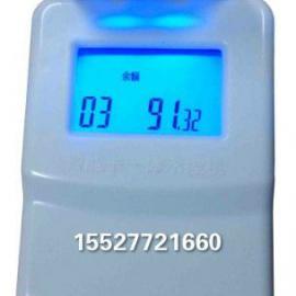 �W校浴室一�w水控�C.刷卡�量淋浴�C.IC卡水控器