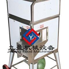 鲜甜玉米脱粒机 广州脱玉米脱粒机