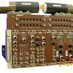 正电子湮没寿命谱仪PLS2-SYSTEMTK