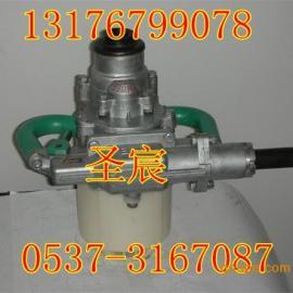 ZM15煤电钻   煤电钻